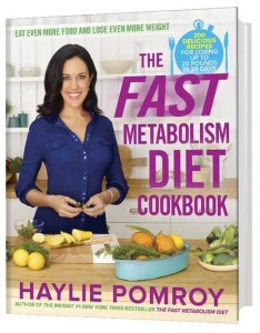 FMD Cookbook