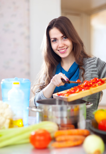 Metabolic Cooking Reviews: Does This Program Really Work?